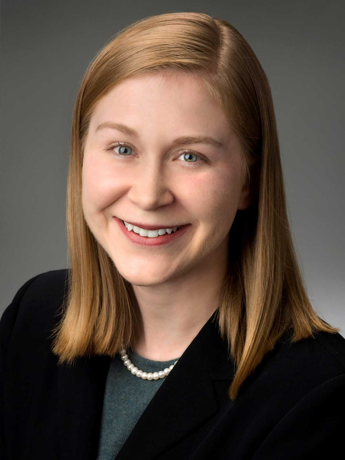 Teresa L. Bechtold